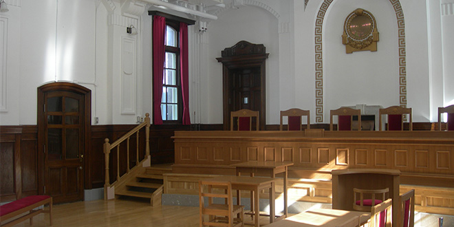 判例から学ぶIT訴訟の実態